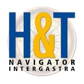 H&T Navigator Intergastra 2012