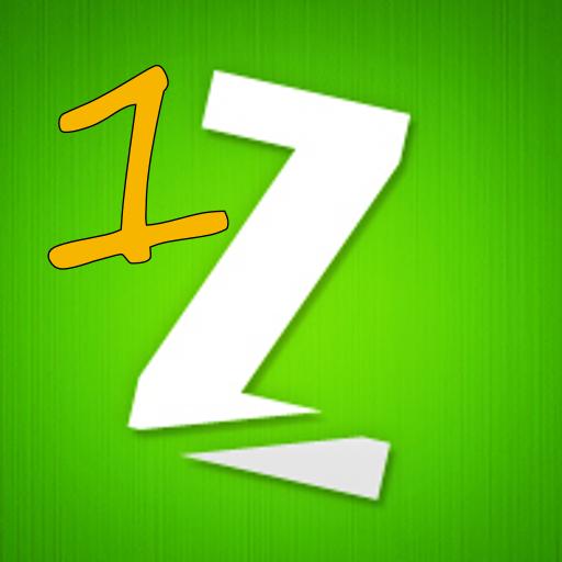 Zlizer LOGO-APP點子