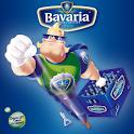 Bavaria Bierkoerier logo