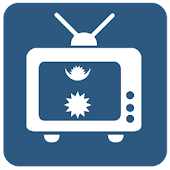 Nepali TV Shows
