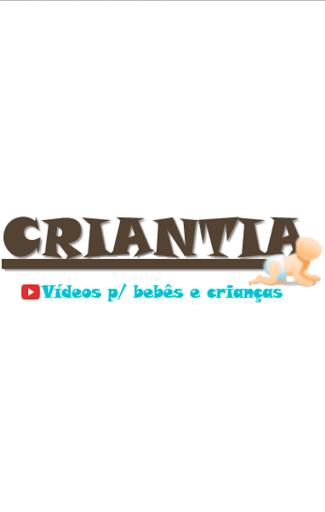 Criantia