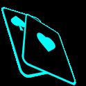 Extreme Blackjack Free icon