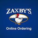 Zaxby's icon