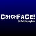 CatchFACE! Lite Free logo
