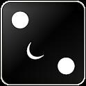 0u0 icon