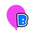 Balloon Frenzy icon