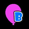 Balloon Frenzy icon