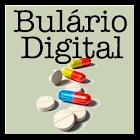 Bulário Digital icon