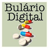 Bulário Digital