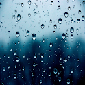 Raindrop Live Wallpaper icon