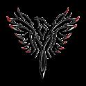 Phoenix Radio logo