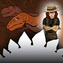 DinosaurDays icon