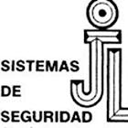 SEGURIDAD JL icon