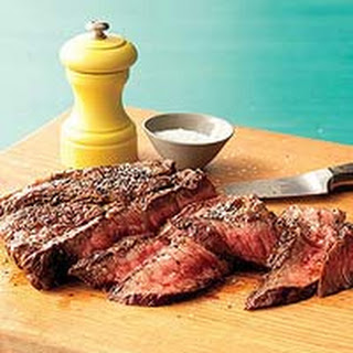 Tenderize Steak Recipes.