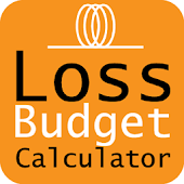 Fiber Loss Budget Calculator