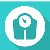 App Weight Tracker QuickLog.me apk for kindle fire