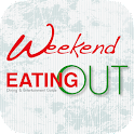 Eating Out & Weekend icon