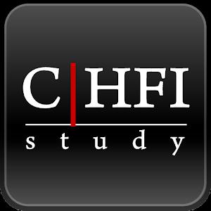 EC Council CHFI Certification Prep Course -uCertify