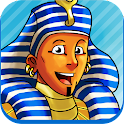 Timebuilders: Pyramid Rising 2 icon
