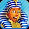 Timebuilders: Pyramid Rising 2 2.2.4050 Apk