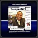 YMP Magazine w/ Bennie Randall