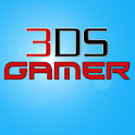 3DS GAMER logo