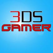 3DS GAMER