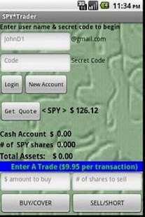 Whatsapp spy 007 download | Cell Phone Spy | ps-handbook.com