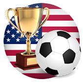 Gold Cup 2015 Schedule