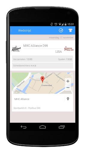 【免費運動App】AH&BC-APP點子