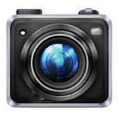 FX Camera