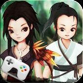 華語單機遊戲盒-超好玩最人氣+綠色安全無廣告(含攻略)