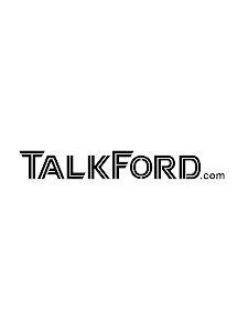 TalkFord.com screenshot 3