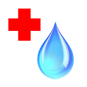 InfusionCalc logo