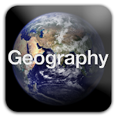 World Geography Quiz