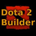 Dota 2 Builder icon