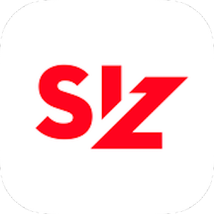 Siz – discover videos, make GIF highlights