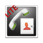Phone Lite Small App
