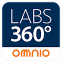 Labs 360°™