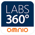 Labs 360°™ icon