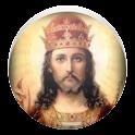 las palabras de Dios icon