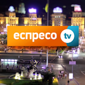 Espreso TV. Ukraine 2014