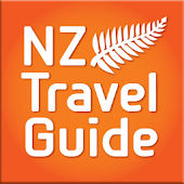 Auckland & Northland Guide