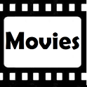 Movies Online Watch free New icon