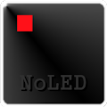 NoLED download