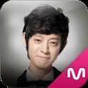 정준영 of 슈퍼스타K4 icon
