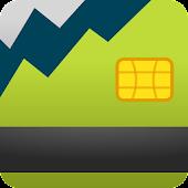 Курс валют Visa MasterCard