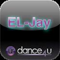 EL-Jay