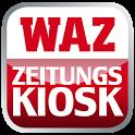 WAZ icon