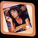 Pulp Fiction icon